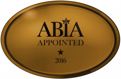 ABIA-Appointed-Logo-2016