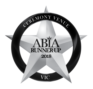 2018-vic-abia-award-logo-ceremonyvenue_runner-up-2