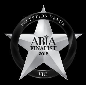 2018-vic-abia-award-logo-receptionvenue_finalist-2