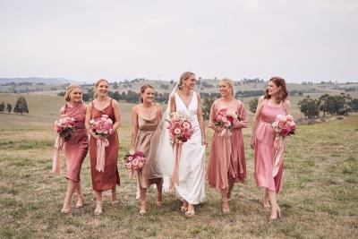 HR_AandE_LostinLove_VueOnHalcyon_wedding992