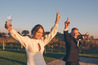 grace and liam - perla photography 12