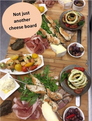 not-just-another-cheese-board